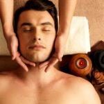 5 фактов о пользе массажа